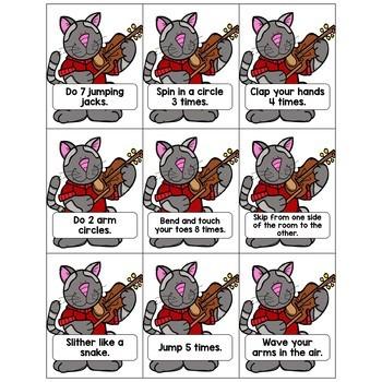 Preschool: Nursery Rhyme Learning Pack