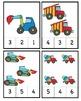 Preschool Packet Boys Bundle