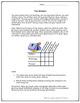 Logic Puzzle : Preschool Pirates - A  Fun Puzzle About Little Stinkers
