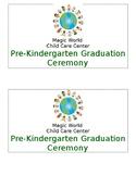 Preschool/Pre-Kindergarten Graduation Program