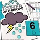 Preschool, PreK, Kindergarten Counting, Number Sense, One-to-One Correspondence