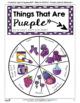 Preschool Purple Unit by Home CEO
