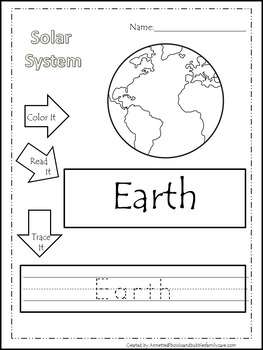 Preschool Science Curriculum Download. Preschool-Kindergarten. Worksheets  and Ac
