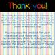 Preschool Shapes Bundle - Poems - Games - Tracing - Printables