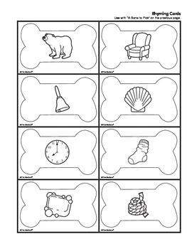 Preschool Skills eUnits - Set of 6