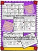 Preschool Special Education Home-School Communication Notes: Editable Included