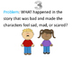 Preschool Story Retell
