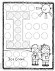 Preschool Story Time Journal & Activities Pack