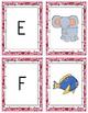 Preschool Valentine literacy Ideas
