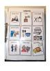 Preschool Visual Communication Folder Package