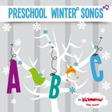 Preschool Winter Songs (Holiday Songs)