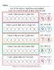 Preschool Yearlong Curriculum - 3rd Quarter