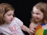 Preschool and Jr. Kindergarten conflict resolution lessons (public)