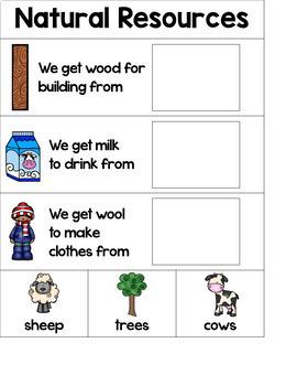 science interactive notebook preschool science worksheets tpt. Black Bedroom Furniture Sets. Home Design Ideas