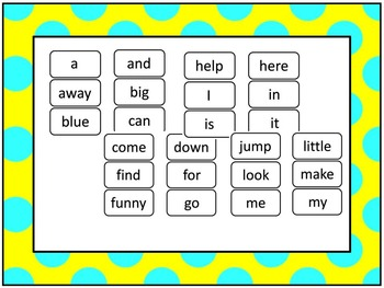 Preschool and daycare Trace the Number worksheets and flash cards set.