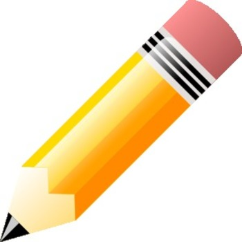 Preschool/Pre-Kindergarten Skills Assessment Packet