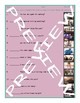 Present Simple Tense Verb Be Yes/No Questions 3 Photo Worksheet Set