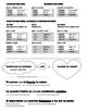 Present Subjunctive Conjugation Guide