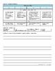 Present Subjunctive Summative Assessment - Presentational and Interpersonal