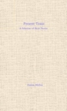 Present Tense - A Short Story reading book