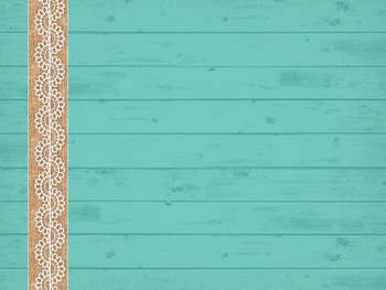 presentation backgrounds for shabby chic lovers by mrs friedman tpt