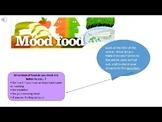 Presentation KIT for English File Intermediate Unit 1 Food