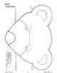 Presenting Goldilocks & the Three Bears (Oral Language Skills)