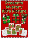 Presents Mystery 100's Chart