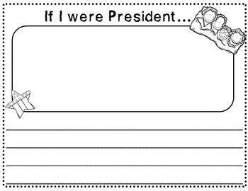 President's Day Bundle