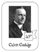 President Calvin Coolidge Lapbook and Interactive Notebook