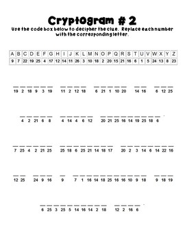 President Donald Trump Puzzle Pack- cipher, cryptogram, trivia, word search
