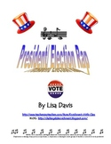 President/ Election Rap Enrichment Project