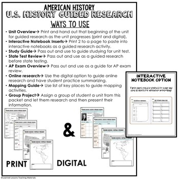 President Franklin D. Roosevelt  Research & Mapping Print and Digital Google