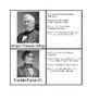 President Information Pack 11-20