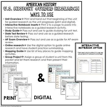 President John F. Kennedy & Johnson Research & Mapping Print and Digital Google