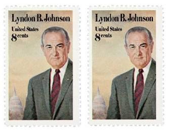 President Johnson (LBJ) Civil Rights 1964 Source Analysis Activity