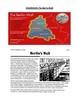 John F Kennedy Stations | US History