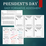 President - Executive Office ENTRANCE AND EXIT SLIP