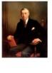 President Wilsons Fourteen Points Handout