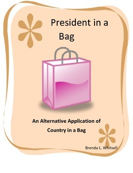 President in a Bag: An Alternative Application of Country in a Bag