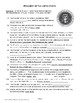 President of the United States, AMERICAN GOVERNMENT LESSON 48 of 105, +Quiz