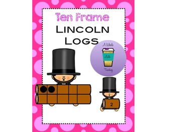 President's Day Abraham Lincoln