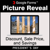 President's Day: Discount, Sale Price, Savings - Google Fo