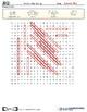 President's Day Spelling Worksheets