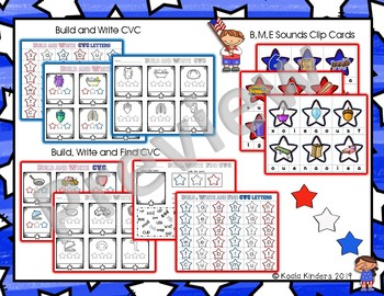 President's Day Super Centers