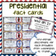 Presidents' Day Bulletin Board - US Presidents (Interactive!)