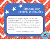 Presidential Candidates Graphic Organizers