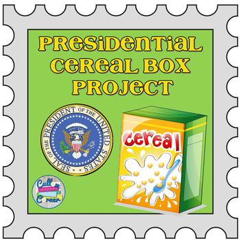 Presidents Project