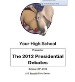Presidential Election Simulation