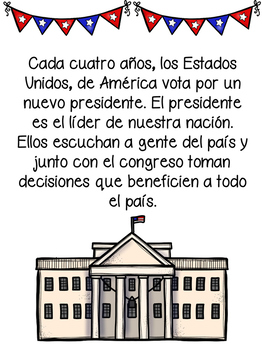 Presidential Elections 2016